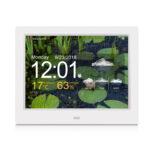 Wi-Fi-kalendar-sa-satom-i-vremenskom-prognozom-klima-bg-solutions-9