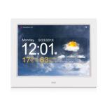 Wi-Fi-kalendar-sa-satom-i-vremenskom-prognozom-klima-bg-solutions1