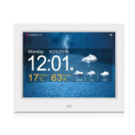 Wi-Fi-kalendar-sa-satom-i-vremenskom-prognozom-klima-bg-solutions3