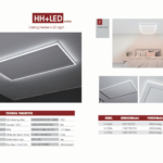 ic-panel-led-klimabgsolutions