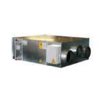 DRCC33-kanalski-odvlazivac-klima-bg-solutions