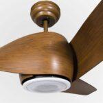 alsanfan-profan-active-brown-with-light-bluetooth-speaker-ceiling-fan-ab