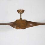 alsanfan-profan-active-brown-with-light-bluetooth-speaker-ceiling-fan-ad