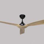 alsanfan-profan-chic-light-brown-without-light-ceiling-fan