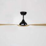 alsanfan-profan-chic-light-brown-without-light-ceiling-fan-ad