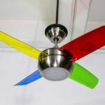 alsanfan-profan-child-multicolor-with-light-ceiling-fan