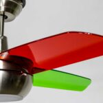 alsanfan-profan-child-multicolor-with-light-ceiling-fan-ad