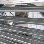 alsanfan-profan-exhaust-fan-600×600-aa