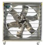 alsanfan-profan-exhaust-fan-600×600-ac