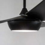 alsanfan-profan-flamingo-black-with-light-ceiling-fan-af
