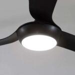 alsanfan-profan-flamingo-black-with-light-ceiling-fan-ag