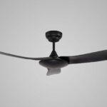 alsanfan-profan-flamingo-black-without-light-ceiling-fan