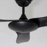 alsanfan-profan-flamingo-black-without-light-ceiling-fan-ab