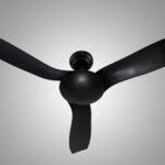 alsanfan-profan-flamingo-black-without-light-ceiling-fan-ad