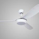 alsanfan-profan-flamingo-white-with-light-ceiling-fan
