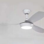 alsanfan-profan-flamingo-white-with-light-ceiling-fan-aa