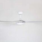 alsanfan-profan-flamingo-white-with-light-ceiling-fan-ae