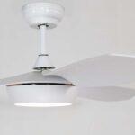 alsanfan-profan-flamingo-white-with-light-ceiling-fan-af