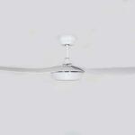 alsanfan-profan-flamingo-white-with-light-ceiling-fan-ag