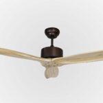 alsanfan-profan-hardwood-light-brown-without-light-ceiling-fan