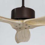 alsanfan-profan-hardwood-light-brown-without-light-ceiling-fan-ab