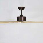 alsanfan-profan-hardwood-light-brown-without-light-ceiling-fan-ac