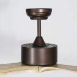 alsanfan-profan-hardwood-light-brown-without-light-ceiling-fan-ae