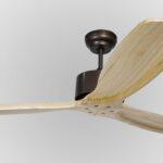 alsanfan-profan-hardwood-light-brown-without-light-ceiling-fan-ag