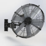 alsanfan-profan-pivot-social-fan