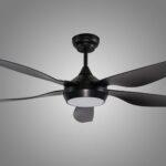 alsanfan-profan-style-black-with-light-ceiling-fan