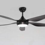alsanfan-profan-style-black-with-light-ceiling-fan-aa