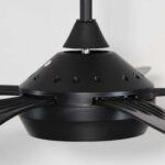alsanfan-profan-style-black-with-light-ceiling-fan-ah