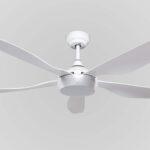 alsanfan-profan-style-white-with-light-ceiling-fan