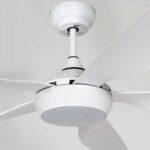 alsanfan-profan-style-white-with-light-ceiling-fan-ab