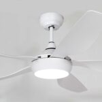alsanfan-profan-style-white-with-light-ceiling-fan-ac