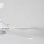 alsanfan-profan-style-white-with-light-ceiling-fan-af
