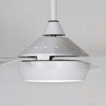 alsanfan-profan-style-white-with-light-ceiling-fan-ah