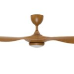 profan-bosphorus-brown-ceiling-fan-aa