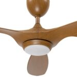 profan-bosphorus-brown-ceiling-fan-ac