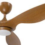 profan-bosphorus-brown-ceiling-fan-ad