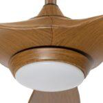 profan-bosphorus-brown-ceiling-fan-ae