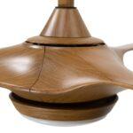 profan-bosphorus-brown-ceiling-fan-af