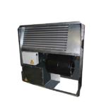 DRP-klima-bg-solutions-zidni-kanalski-odvlazivac