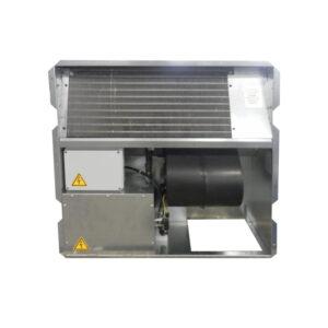 DRP-klima-bg-solutions